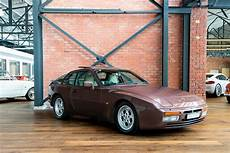 old cars and repair manuals free 1986 porsche 911 windshield wipe control 1986 porsche 944 turbo manual coupe richmonds classic and prestige cars storage and sales