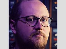 dan deacon music