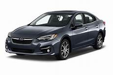 Subaru Impreza 2018 - 2018 subaru impreza sport tech w eyesight package cvt