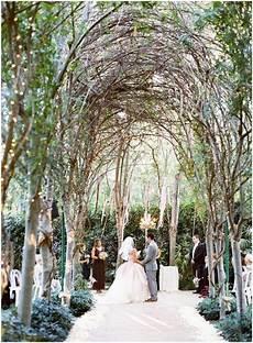 garden wedding enchanted secret garden wedding 2058229 weddbook