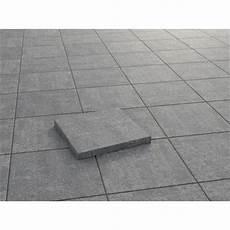 Preis Waschbetonplatten 40x40 - terrassenplatte beton palermo grau nuanciert 40 x 40 x 5