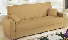 catalogo mondo convenienza divani arredo a modo mio denver il divano letto low cost di