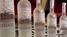 belvedere vodka gr collection 5cl 70cl 1l 1 75l 3l 6l