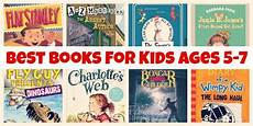 top children s books age 7 top books for kids ages 5 7 fabulessly frugal