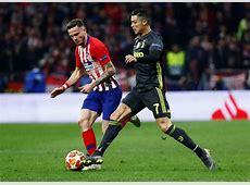 barcelona fc live total sportek,real madrid vs villareal total sportek,total sportek real madrid live