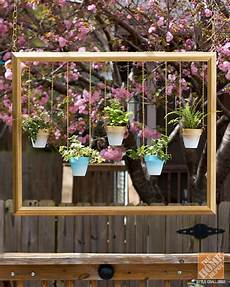 Outdoor Decorations Ideas by Outdoor Decorating Ideas Vertical Gardens And Hanging Gardens