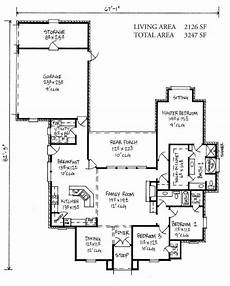 louisiana acadian house plans southern acadian style house plans house plans kabel