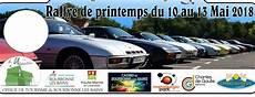 201 V 233 Nements Porsche Club 924 944 968