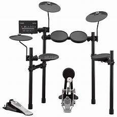 yamaha dtx452k e drum set store professional fr fr