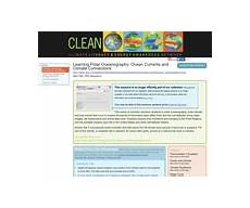 worksheets for college students 18545 search results oer commons