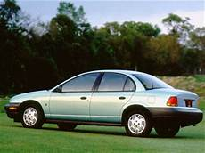 blue book value for used cars 1998 saturn s series on board diagnostic system used 1997 saturn s series sl1 sedan 4d pricing kelley blue book