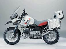 bmw r 1150 gs adventure specs 2004 2005 autoevolution