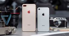 Iphone 8 Review The Verge