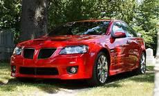 2010 pontiac g8 gxp review