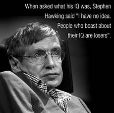 memebase stephen hawking page 2 all your memes in
