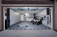 design garage garagen als 25 garage design ideas for your home