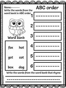 winter worksheets for 1st grade 20148 winter activities math and literacy worksheets for grade