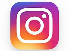 Instagram Here S How To Automatically Your