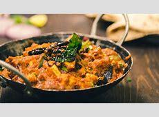Mili Juli Sabzi Recipe ? Restaurant Style Indian Main