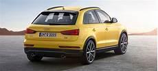 Der Audi Q3 Fy Im Preis Check Quot Pr 228 Dikat Sp 228 Tlese Quot Site