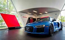 Hoffman Audi by Why Buy From Audi Hoffman Audi Hoffman Estates Il