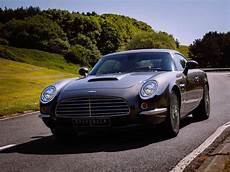 garage david auto classic garage david brown automotive s speedback gt essential style for