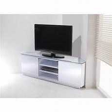 Small White Corner Tv Cabinet Corner Tv Cabinets Corner