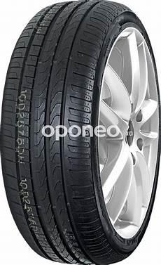 pirelli p7 cinturato 215 55 r17 94 w seal inside tyres