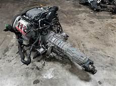 how does a cars engine work 2002 audi tt spare parts catalogs a4 2002 2003 audi a4 quattro 3 0 v6 engine b6 awd auto transmission 3 0l 45k miles jdm of san