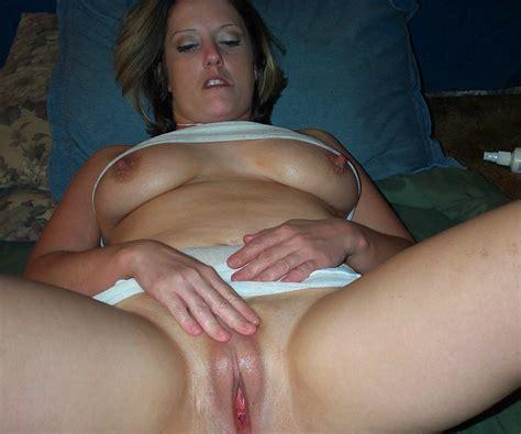Deanne Berry Porn