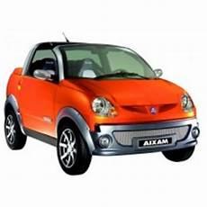 voiture occasion poitiers pas cher voiture sans permis poitiers le monde de l auto