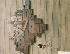 Lasure Gris Vieilli Lasure 224 La Bi 232 Re Esprit Cabane Idees Creatives Et