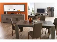 salle a manger atlanta table rectangulaire 180 cm atlanta pas cher table