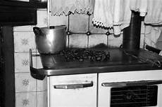 la cucina di una volta l altra versione dei fatti il calore della di una volta