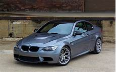 the best bmw m3 is