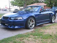 whiteboy s mustangs 2003 mustang gt convertible now
