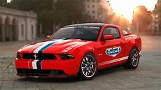 2011 Mustang Gt Auto 2011 ford mustang gt daytona 500 pace car news and information