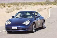 Show Us Your 996 Page 50 Rennlist Porsche Discussion