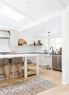 kitchen interiors before after no ordinary kitchen interiors