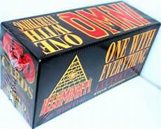 illuminati card buy inwo ccg illuminati new world order one with everything