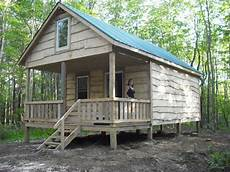 how to build a cabin house nyantler c cabin from small cabin 20x16 with sleeping
