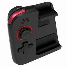 Betop Bluetooth Wireless Single Gamepad by Bzfuture Betop G1 Single Bluetooth Wireless Gamepad