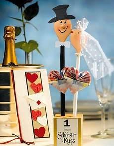 Die Kommen Herzen Kreative Geldgeschenke Zur Hochzeit