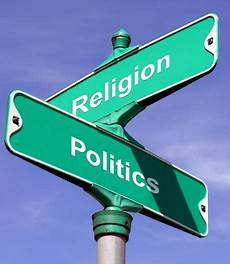 religion politics and presidential election 2012 warning signs religion and the 2012 elections