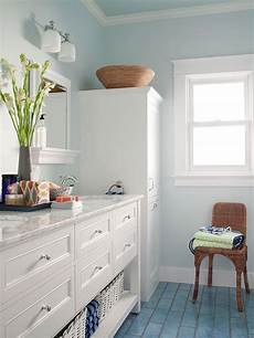 1876 best color inspiration images on pinterest living