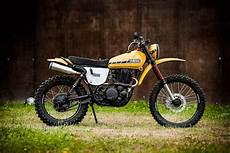 enduro 50ccm yamaha yamaha 50cc scooters motos classicas e motos