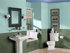 bathroom paint ideas bold bathroom paint ideas for small bathroom yonehome