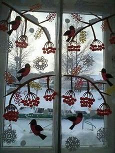 Oster Malvorlagen Cafe Die 40 Besten Bilder Fensterdeko Fensterdeko