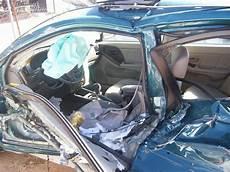airbag deployment 2008 hyundai elantra free book repair manuals 2006 hyundai elantra drive side side airbag failed to deploy 1 complaints