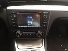 Radio Android Gps Para Bmw Serie 1 En Asturias 27473462
